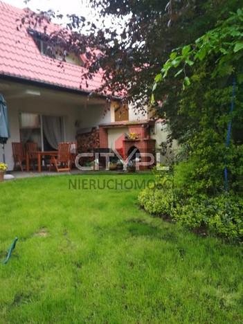 Morizon WP ogłoszenia   Dom na sprzedaż, Józefosław, 250 m²   7314