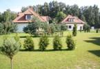 Morizon WP ogłoszenia | Dom na sprzedaż, Piaseczno, 280 m² | 3586