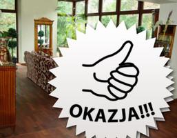 Morizon WP ogłoszenia | Dom na sprzedaż, Królewska Góra, 450 m² | 5021