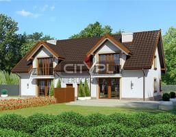 Morizon WP ogłoszenia | Dom na sprzedaż, Głosków, 158 m² | 0177