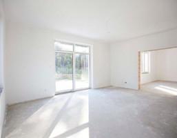 Morizon WP ogłoszenia | Dom na sprzedaż, Łazy, 250 m² | 2174