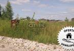 Morizon WP ogłoszenia | Działka na sprzedaż, Nowa Wola Szkolna, 5186 m² | 9458