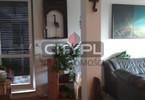 Morizon WP ogłoszenia | Mieszkanie na sprzedaż, Piaseczno, 66 m² | 7176