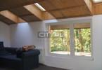Morizon WP ogłoszenia | Dom na sprzedaż, Zalesie Górne, 280 m² | 6614