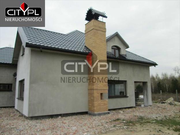 Morizon WP ogłoszenia | Dom na sprzedaż, Prażmów, 280 m² | 6155