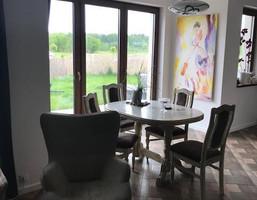 Morizon WP ogłoszenia | Dom na sprzedaż, Łazy, 180 m² | 7248
