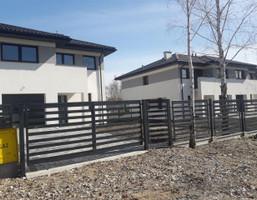 Morizon WP ogłoszenia | Dom na sprzedaż, Piaseczno, 145 m² | 2842