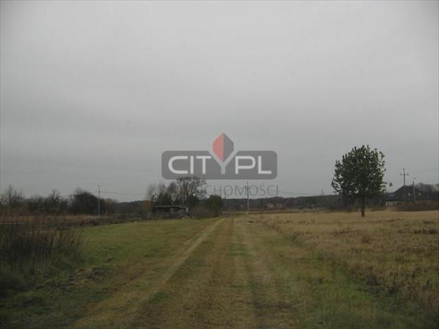Morizon WP ogłoszenia   Działka na sprzedaż, Antoninów, 17100 m²   0962