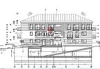 Morizon WP ogłoszenia | Działka na sprzedaż, Konstancin-Jeziorna, 1012 m² | 4273