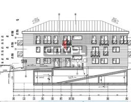Morizon WP ogłoszenia   Działka na sprzedaż, Konstancin-Jeziorna, 1012 m²   4273