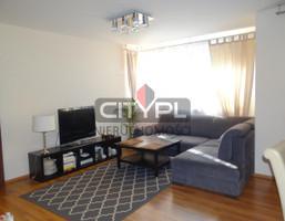 Morizon WP ogłoszenia | Mieszkanie na sprzedaż, Piaseczno, 71 m² | 3494