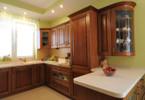 Morizon WP ogłoszenia | Mieszkanie na sprzedaż, Lesznowola, 100 m² | 9554