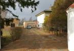 Morizon WP ogłoszenia | Dom na sprzedaż, Piaseczno, 231 m² | 6571