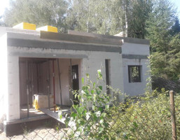 Morizon WP ogłoszenia | Dom na sprzedaż, Złotokłos, 150 m² | 2615