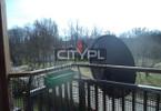 Morizon WP ogłoszenia | Mieszkanie na sprzedaż, Konstancin-Jeziorna, 100 m² | 0157