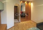 Morizon WP ogłoszenia | Mieszkanie na sprzedaż, Piaseczno, 72 m² | 2485