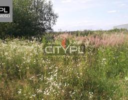 Morizon WP ogłoszenia   Działka na sprzedaż, Nowa Wola Szkolna, 1002 m²   9336