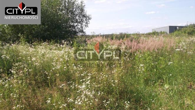 Morizon WP ogłoszenia | Działka na sprzedaż, Nowa Wola Szkolna, 1002 m² | 9336