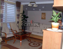Morizon WP ogłoszenia | Mieszkanie na sprzedaż, Piaseczno, 67 m² | 4814