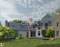 Morizon WP ogłoszenia | Dom na sprzedaż, Jastrzębie, 490 m² | 5567