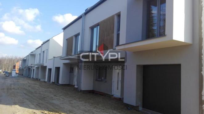 Morizon WP ogłoszenia | Dom na sprzedaż, Piaseczno, 182 m² | 9910
