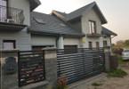 Morizon WP ogłoszenia | Dom na sprzedaż, Góra Kalwaria, 160 m² | 4391