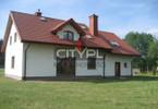 Morizon WP ogłoszenia | Dom na sprzedaż, Ustanów, 260 m² | 1052