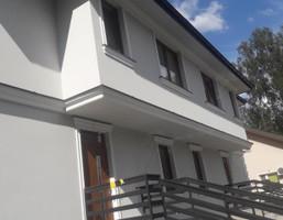 Morizon WP ogłoszenia   Dom na sprzedaż, Zalesie Dolne, 130 m²   1071