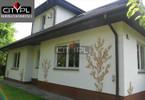 Morizon WP ogłoszenia | Dom na sprzedaż, Piaseczno, 351 m² | 7284