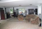 Morizon WP ogłoszenia | Dom na sprzedaż, Głosków, 220 m² | 4883