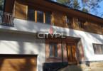 Morizon WP ogłoszenia | Dom na sprzedaż, Magdalenka, 190 m² | 1667
