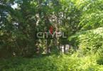 Morizon WP ogłoszenia | Działka na sprzedaż, Piaseczno, 2125 m² | 5281