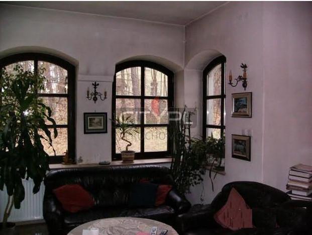 Morizon WP ogłoszenia | Dom na sprzedaż, Konstancin-Jeziorna, 300 m² | 0056