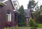 Morizon WP ogłoszenia | Dom na sprzedaż, Piaseczno, 380 m² | 4190