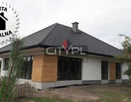 Morizon WP ogłoszenia | Dom na sprzedaż, Czachówek, 116 m² | 4438