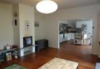 Morizon WP ogłoszenia | Dom na sprzedaż, Zalesie Górne, 210 m² | 0972