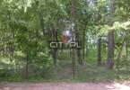 Morizon WP ogłoszenia | Działka na sprzedaż, Konstancin-Jeziorna, 2800 m² | 0488