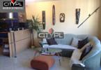 Morizon WP ogłoszenia | Mieszkanie na sprzedaż, Piaseczno, 82 m² | 0417