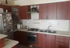 Morizon WP ogłoszenia | Mieszkanie na sprzedaż, Mysiadło, 48 m² | 3729