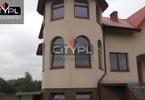 Morizon WP ogłoszenia | Dom na sprzedaż, Piaseczno Gołkowska, 370 m² | 5578