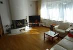 Morizon WP ogłoszenia | Dom na sprzedaż, Bobrowiec Mazowiecka, 560 m² | 5225