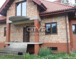 Morizon WP ogłoszenia | Dom na sprzedaż, Borowina, 300 m² | 3971