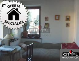 Morizon WP ogłoszenia | Mieszkanie na sprzedaż, Piaseczno Albatrosów, 109 m² | 4799