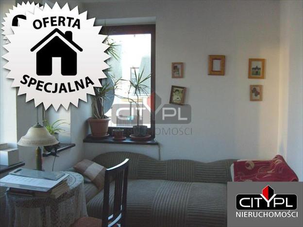Morizon WP ogłoszenia   Mieszkanie na sprzedaż, Piaseczno Albatrosów, 109 m²   4799