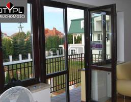 Morizon WP ogłoszenia | Mieszkanie na sprzedaż, Mysiadło, 140 m² | 9704