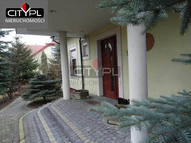 Morizon WP ogłoszenia | Dom na sprzedaż, Piaseczno, 500 m² | 3390