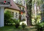 Morizon WP ogłoszenia | Dom na sprzedaż, Magdalenka, 430 m² | 9305