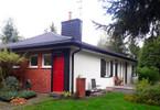 Morizon WP ogłoszenia | Dom na sprzedaż, Piaseczno, 148 m² | 7985