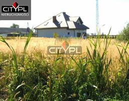 Morizon WP ogłoszenia | Działka na sprzedaż, Łubna, 4200 m² | 1384