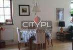 Morizon WP ogłoszenia | Dom na sprzedaż, Głosków-Letnisko, 216 m² | 5186